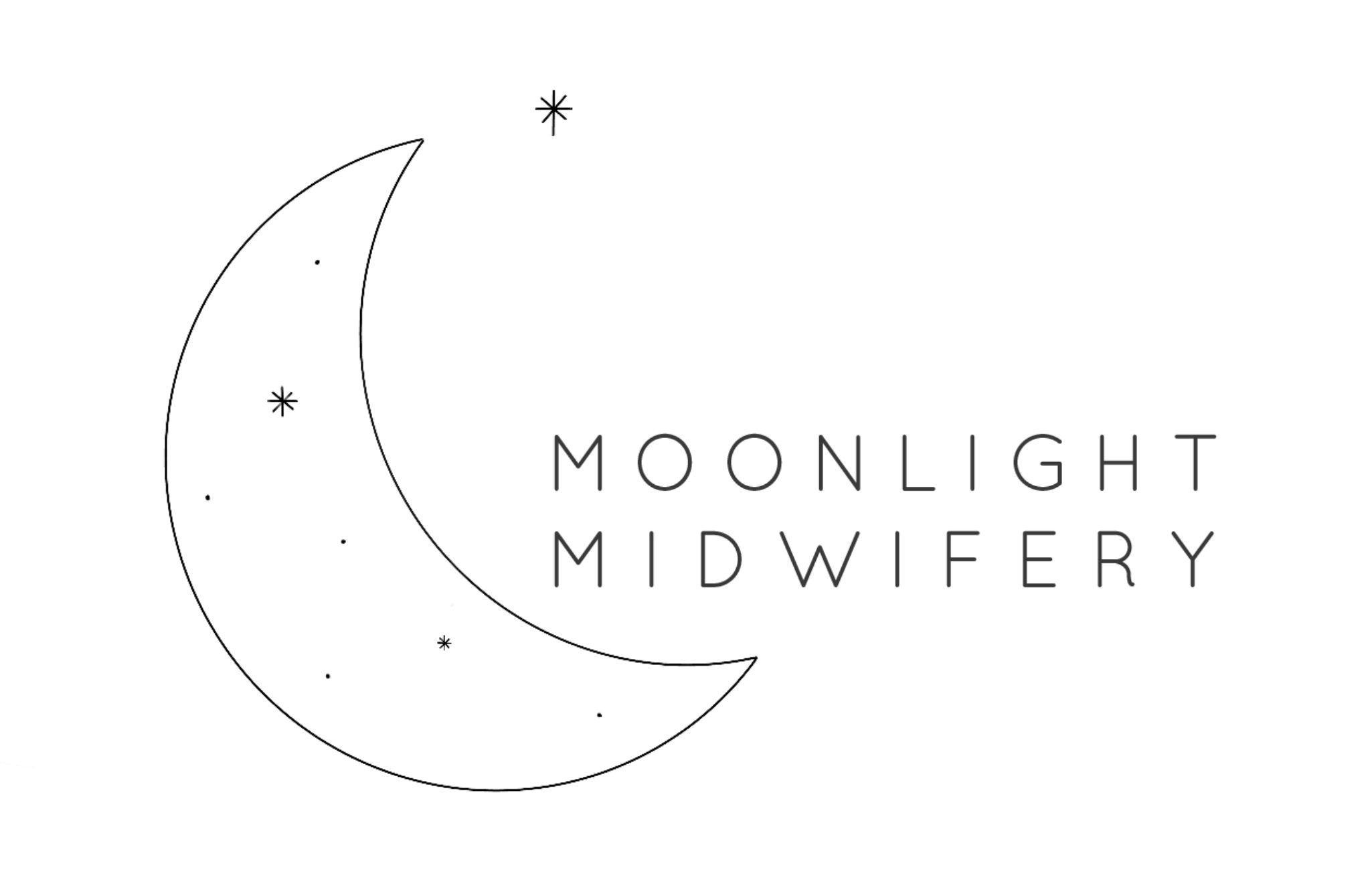 Moonlight Midwifery
